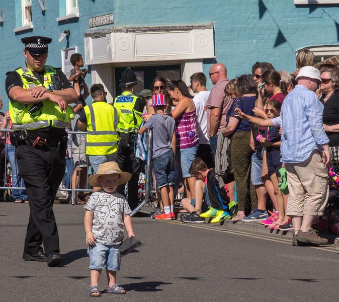 Carnival Colour Aldeburgh 2017 9