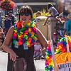 Carnival Colour Aldeburgh 2017 7