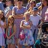 Carnival Colour Aldeburgh 2017 5