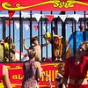 Carnival Colour Aldeburgh 2017 3