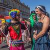 Carnival Colour Aldeburgh 2017 18