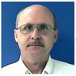 THE PILOT<br /> <br /> Joseph R. Radford age 47, was the owner and pilot of the missing RV-6.