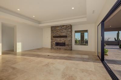 008_Living Room Views