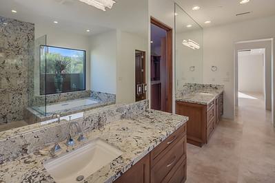 016_Master Bath Views