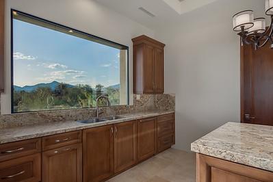 012_Kitchen Views