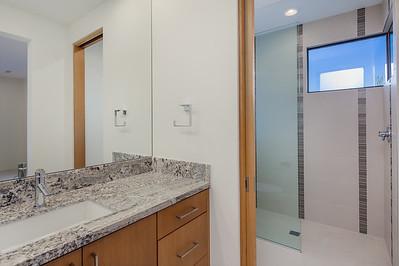 022_Guest Bath #2