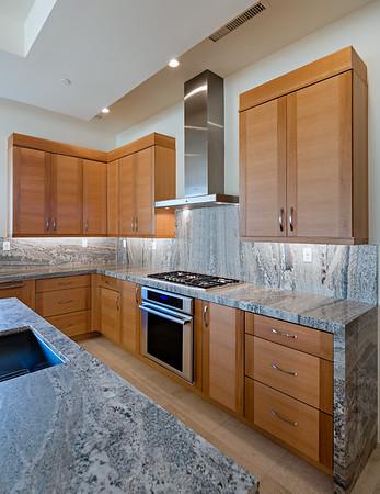 007_Kitchen Details