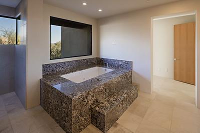 006_Master Spa Bath