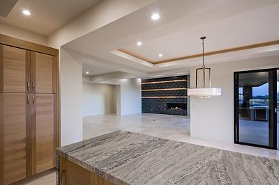 005_Kitchen Into Grand Room