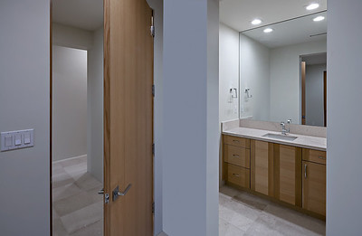 016_Guest Bath