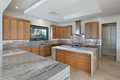 006_Modern Kitchen