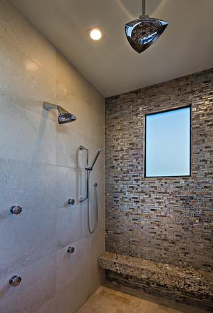 013_Master Shower