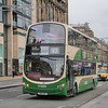 Lothian East Coast 20938 Princes Street Edinburgh Sep 16
