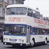 Lothian 447 Princes St Edinburgh Dec 95