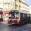Lothian 185 North Bridge Edinburgh Feb 98