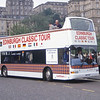 Lothian 31 Waverley Bridge Edinburgh Sep 00