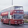 Lothian 511 Drumbrae Drive Edinburgh Jan 95