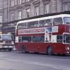 Lothian 903 Queensferry Street Edinburgh Jan 87