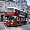 Lothian 921 Lawnmarket Edinburgh Jul 84