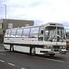 Lothian 51 Longman Road Inverness Aug 84