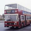 Lothian 686 Drumbrae Drive Edinburgh Jan 95