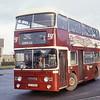 Lothian 643 Drumbrae Drive Edinburgh Jan 95