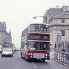 Lothian 667 St Andrews Square Edinburgh May 93