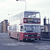 Lothian 686 Musselburgh Bridge Mar 95