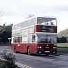 Lothian 745 Bishops Road Inverness May 87