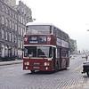 Lothian 647 Howe Street Edinburgh May 93