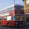 Lothian 272 Queensferry Road Edinburgh Aug 86