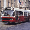 Lothian 103 High Street Edinburgh Aug 95