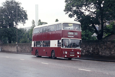 Lothian 31 Dalkeith Road Edinburgh Jun 82