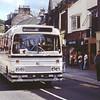 Lothian 229 Eastgate Inverness Jun 85