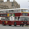 Lothian_Preserved 777 Pier Place Newhaven Edinburgh 3 Sep 16