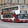 Lothian 696 North Bridge Edinburgh Sep 16