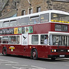 Lothian_Preserved 777 Pier Place Newhaven Edinburgh 1 Sep 16