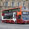 Lothian 929 North Bridge Edinburgh Sep 16
