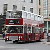 Lothian_Preserved 667 St Andrew Square Edinburgh 3 Sep 16