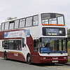 Lothian 686 The Jewel Edinburgh 1 Sep 16