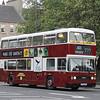 Lothian_Preserved 777 St Andrew Square Edinburgh Sep 16