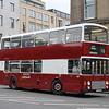 Lothian_Preserved 667 St Andrew Square Edinburgh 4 Sep 16