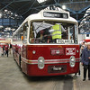 Lothian_Preserved 101 Central Depot Edinburgh Sep 16