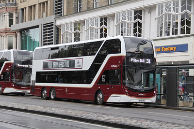 Lothian 1124 Princes Street Edinburgh Sep 19
