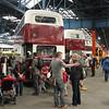 Lothian_Preserved 777 Central Depot Edinburgh Sep 16