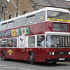 Lothian_Preserved 777 Pier Place Newhaven Edinburgh 2 Sep 16