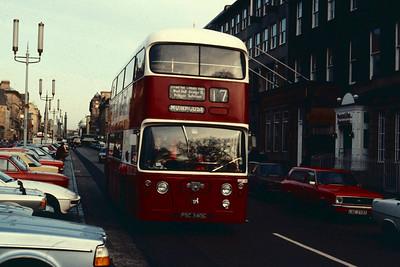 340 on the 17 on George Street