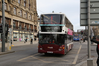 987 on a daytime 25 4th February 2015