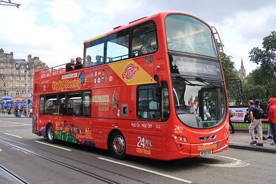 252 BF60 UUE