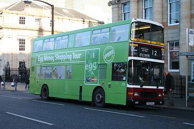 433 St Andrew Square